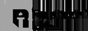 Rodtech_Logo-ofvq9pnf400jryh0o3wv4aqm9etks9bafww6p9arcg